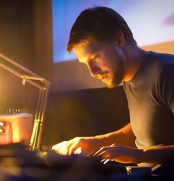 Sound, lighting, audi visual enginer in Cardiff, Newport, Swansea, Bridgend, Monmouthshire, Carmarthenshire, Pembrokeshire