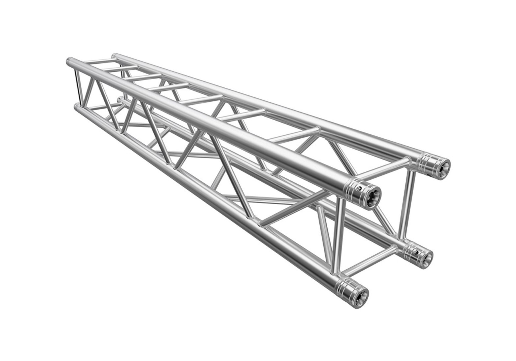 Hire Global Truss F34-PL, MIlos M290 heavy lighting event trussing Cardiff, Swansea, Newport, Carmarthenshire, Pembrokeshire & South West Wales