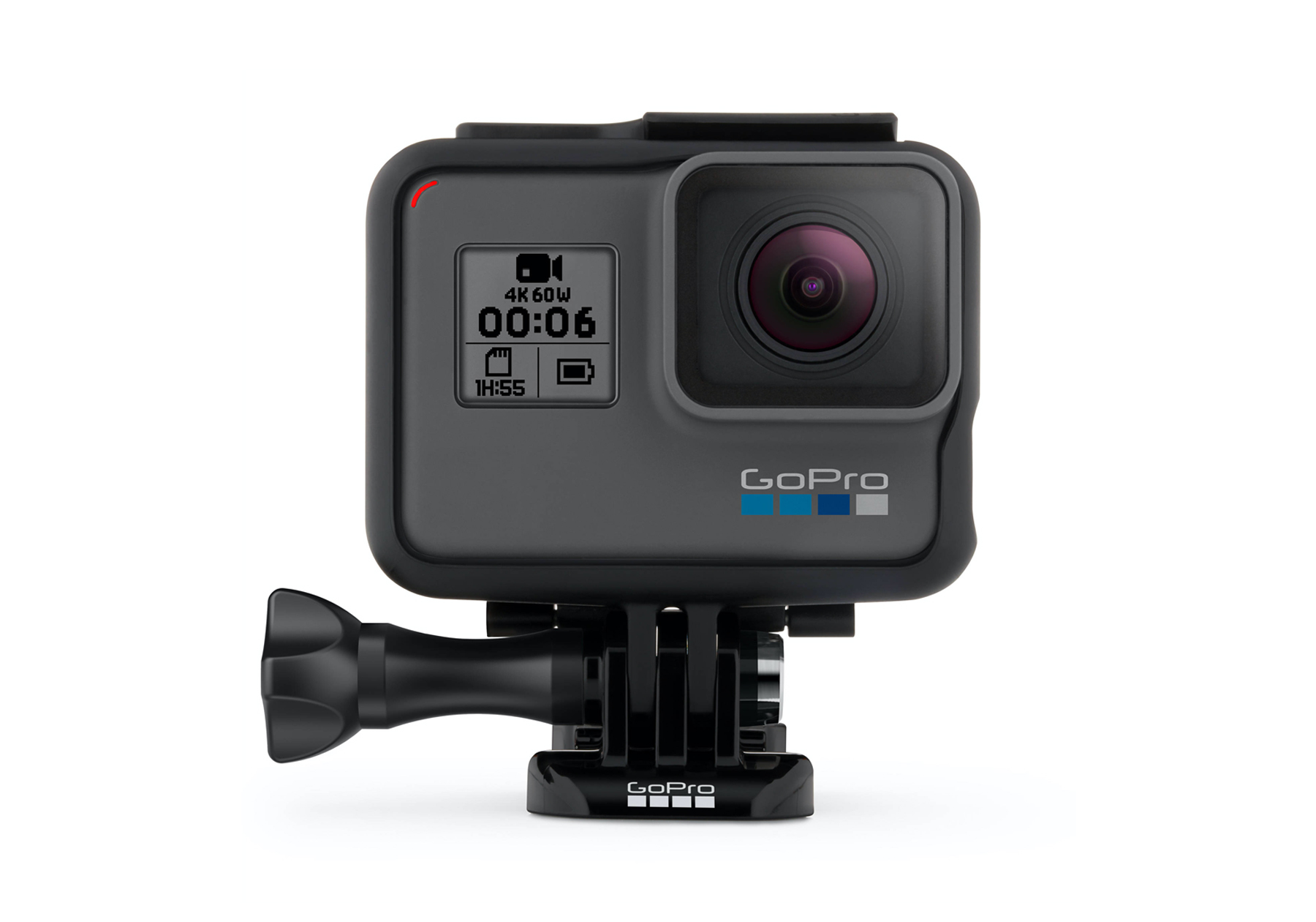 Hire GoPro Hero6 & professional TV cameras in Cardiff, Swansea, Newport, Carmarthenshire, Pembrokeshire, South & West Wales