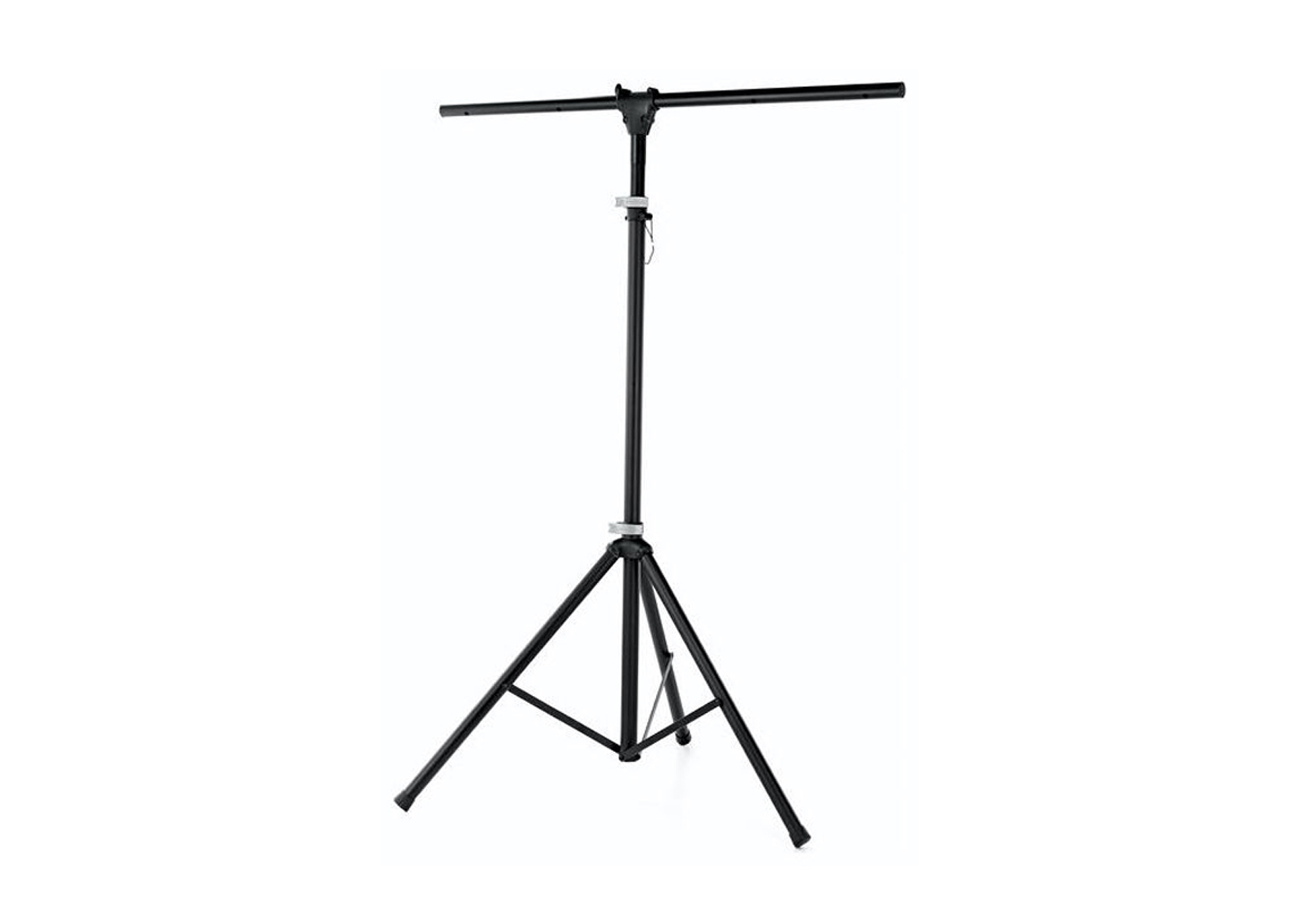 Hire lighting t-bar stands in Cardiff, Swansea, Newport, Carmarthenshire, Pembrokeshire & South West Wales.