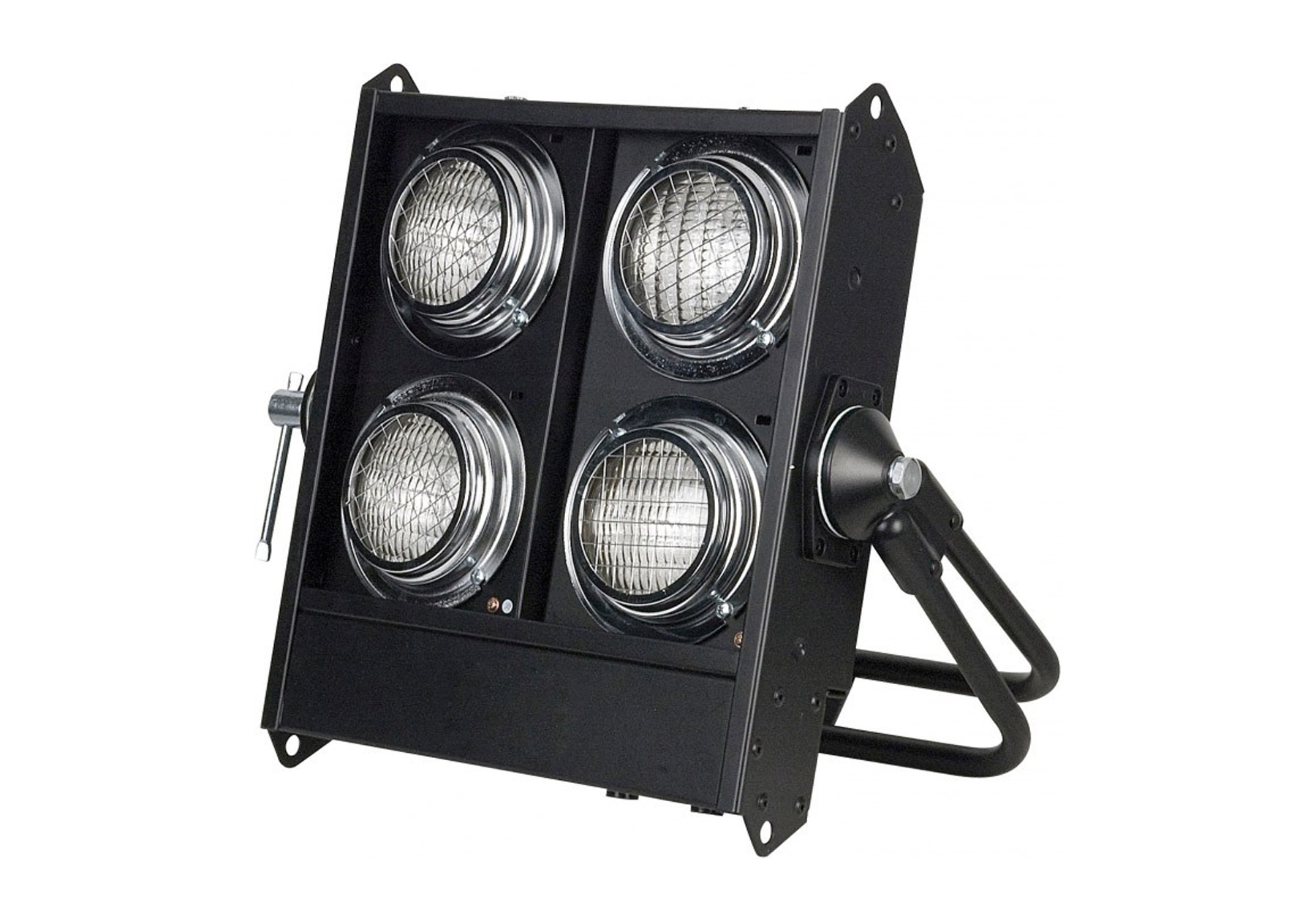 Hire stage blinders & strobe lighting Cardiff, Swansea, Newport, Carmarthenshire, Pembrokeshire & South West Wales.