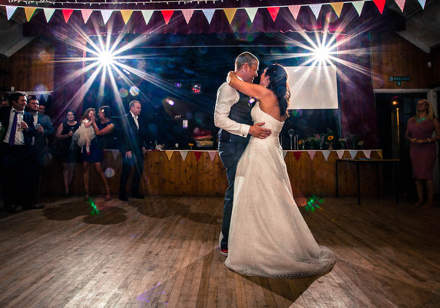 Hire wedding & funtion PA systems, sound & lighting in Cardiff, Swansea, Newport, Carmarthenshire, Pembrokeshire, South & West Wales