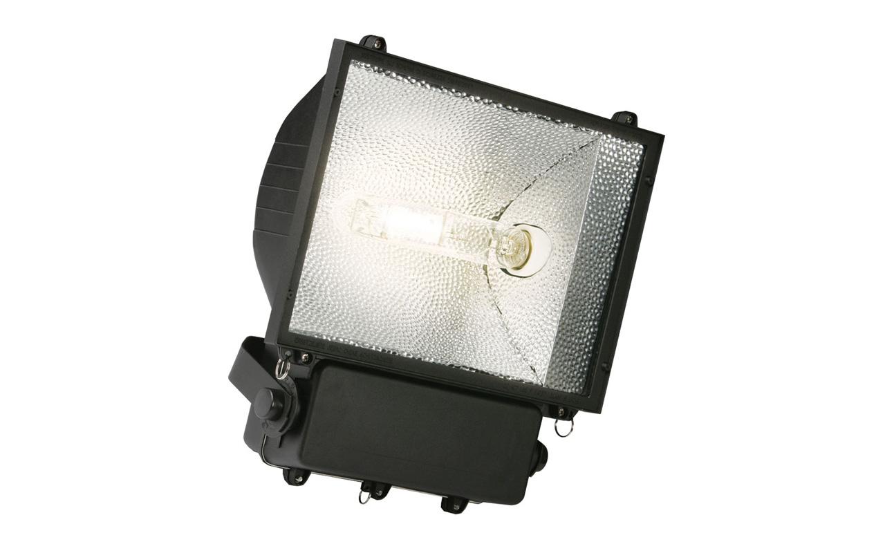 Hire outdoor architectural lighting audio visual equipment hire outdoor 400 watt metal halide flood lighting in cardiff newport swansea carmarthenshire aloadofball Image collections