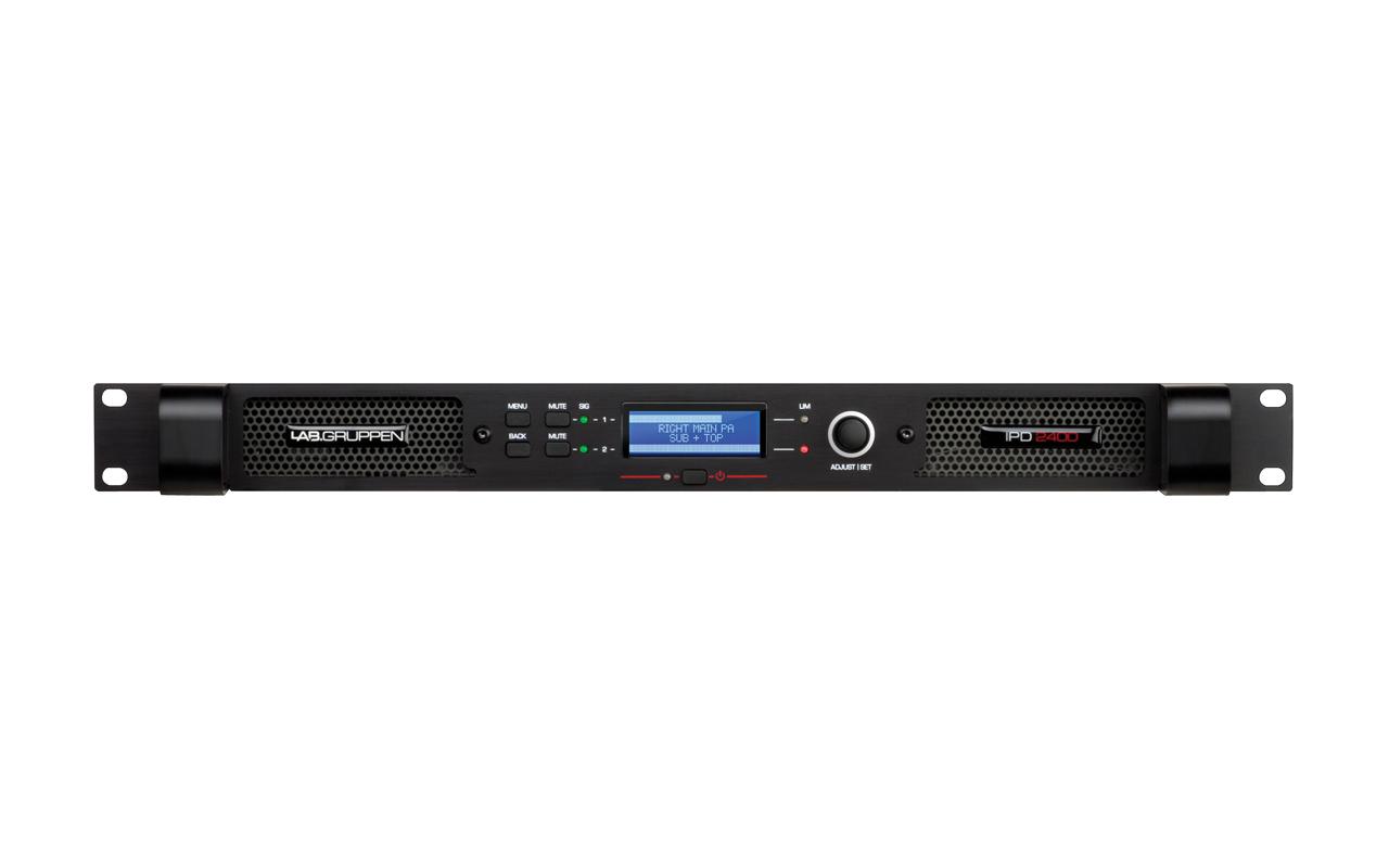 Hire Power Amplifiers Audio Visual Equipment Sound Lighting Matrix Amplification Xt2000 Amplifier In Cardiff Newport Swansea Carmarthenshire Pembrokeshire